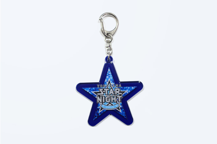 BAYSTARS YOKOHAMA STAR☆NIGHT 2016 GOODS