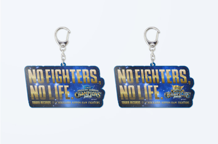NO FIGHTERS, NO LIFE. 2016 CHAMPIONS GOODS